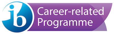 IB Career-related Programme Logo