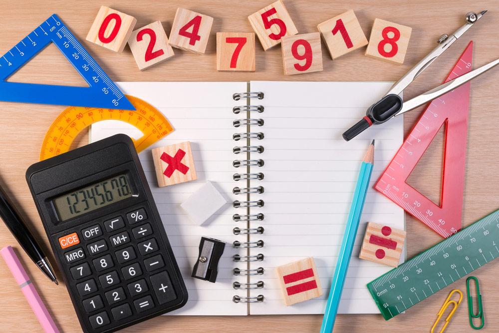 Ready Classroom Mathematics